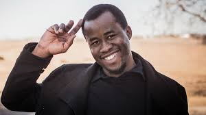 Chigozie Obioma — Emerging Voices 2015 fiction winner | Financial ...