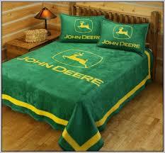 john deere bedding sets full designs