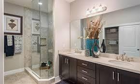 Modern Interior Home Feuture Lovely Modern House Interior Design
