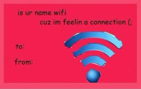 valentines days cards 24 tumblr valentines day cards that won the internet