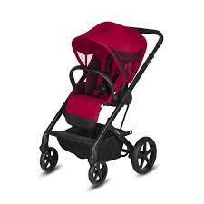 Best baby carrier 2020, this video breaks down the top 5 baby carriers on the market. Cybex Scuderia Ferrari Stroller Balios S Racing Red Red Kidsroom De