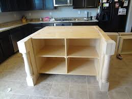 custom kitchen island ideas. Kitchen Best Build Island Ideas On Pinterest Diy How To Custom Construction Images Design With Seating
