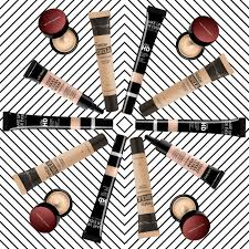 so you ve stocked up on the best eye creams and your eyes could still use a brightening boost that s where concealers e into play but there are just