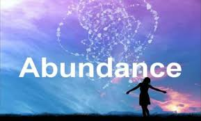Image result for abundance pictures