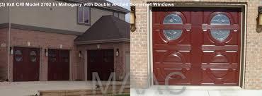 Overhead Door overhead door madison al photographs : View the gallery of MAAC Garage Doors in Frankfort, IL to choose ...