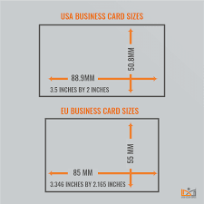 Business Card Size In Pixels Standard Visiting Card Size In Pixels Business Uk Canada Cm