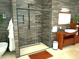 replace bathtub with shower bathtub with shower replace tub with shower cost to replace bathtub with shower stall bathtub shower bathtub with shower replace