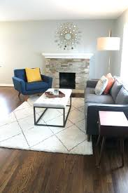 light grey sofa living room ideas large size of living grey sofa living room ideas what color rug goes