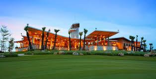 Emejing Golf Course Home Designs Contemporary - Interior Design ...