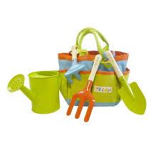 b5101 website1 childrens gardening tools set briers 1 jpg