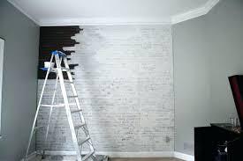 hard board wall panel white brick wall panels wall panels white brick white brick brick hardboard