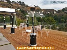 best propane patio heaters heater47