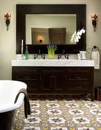 bathroom in spanish. Delighful Bathroom Spanish Colonial Bath Intended Bathroom In
