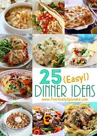 easy home cooked dinner ideas. chicken and black bean tostadas | positively splendid {crafts, sewing, recipes home easy cooked dinner ideas r