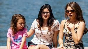 <i>Modern Family</i> Review: