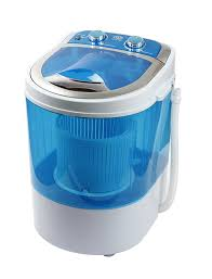 Mini Washing Machines Dmr 3 Kg Portable Mini Washing Machine With Dryer Basket Dmr 30