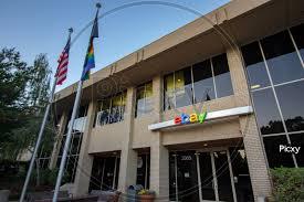 Ebay head office Number Ebay Corporate Office At Head Quarters Picxy Ebay Corporate Office At Head Quarterssw688420 Picxy
