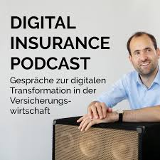 Digital Insurance Podcast