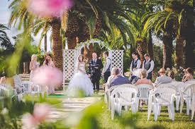 ilygrantham jessica keegan 27 arizona wedding park weddings historical society wedding ceremony