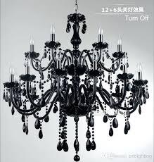 elegant light crystal chandelier dyanna 9 amp reviews 6