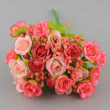 100 flower factory home decor 21 diverse valentine u0027s