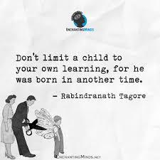 Short biography of rabindranath tagore in english