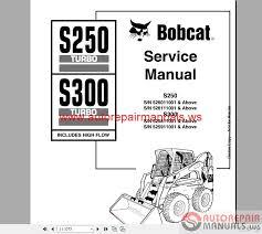 bobcat s wiring diagram bobcat image wiring diagram bobcat full set service manual auto repair manual forum heavy on bobcat s150 wiring diagram