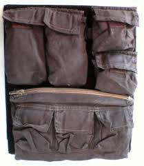picture of laptop bag organizer picture of laptop bag organizer