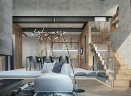 Small Picture 109 best Lofts images on Pinterest Architecture Lofts and