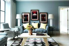 living room colour schemes gray color schemes living room blue grey living room colour scheme living