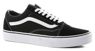 Vans Old Skool Size Chart Vans Womens Shoes Size Chart Tactics