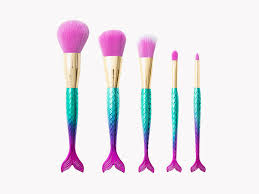 behold the best makeup brush sets