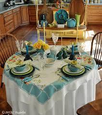 fiestaware table linens fiestaware table linens pe dosa designs