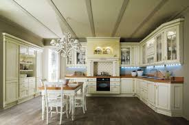 french country kitchen curtains white wooden storage drawers small rustic kitchen ideas beadboard backsplash ideas brown wicker storage baskets rustic