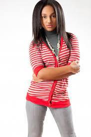 Meet Akilah Moore | promfashiontour