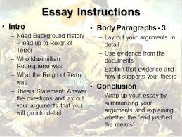 being funny is tough reign of terror essay reign of terror essay dissertations and essays at most affordable prices get a 100% authentic non plagiarized dissertation you could only dream about in