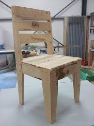 diy furniture made from pallets. diy pallet wooden chair ideas diy furniture made from pallets