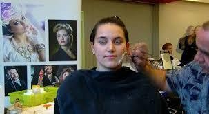 01 57 sfx makeup with prosthetics designer darren longthorne