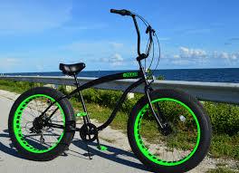sikk quality bicycles beach cruiser bike custom beach cruisers