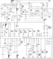 1988 ford f150 fuse box diagram 1989 ford f150 fuse box diagram 88 mustang distributor diagram on 1988 ford f150 fuse box diagram