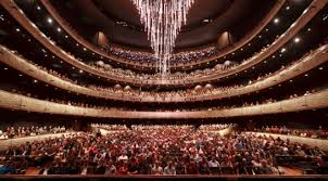 Winspear Opera House Seating Chart Oconnorhomesinc Com Exquisite Attpac Seating Want The Best