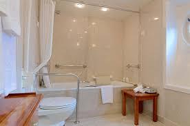 Handicap Accessible Bathroom Design Gkdes Com