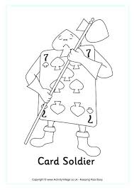 Majestic Captain America The Winter Soldier Coloring Pages N2995