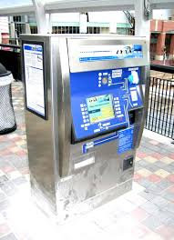 Ticket Vending Machine Custom FileLYNX Ticket Vending Machinejpg Wikimedia Commons