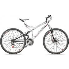 И специализирана в производството на велосипеди. Pronikvane Bz Potapyane Kolelo Kros 26 Pleasure Travel It