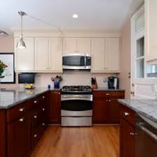 kitchen design bethesda. photo of case design/remodeling - bethesda, md, united states. classic kitchen design bethesda