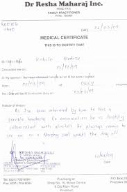 Doctors Notes For School Template Elegant What Is A Doctors Note