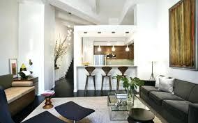 lounge room furniture ideas. Small Living Hall Interior Design Room Furniture Ideas Lounge