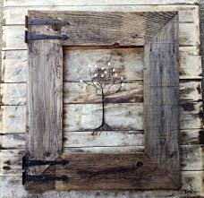 barn wood picture frames. Explore Menas Rustic Decor \u0026 Country Living\u0027s Photos On Flickr. Living Has Uploaded 51 To Barn Wood Picture Frames