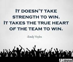 Motivational Team Quotes Beauteous Team Quotes Thevillasco